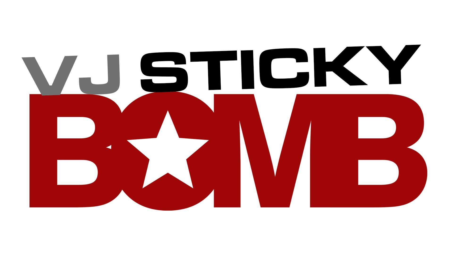 VJ_Sticky_CLEAN_1080p